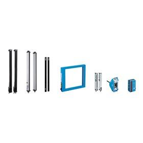 SICK Pty Ltd: Sensors, Safety Systems & Automatic