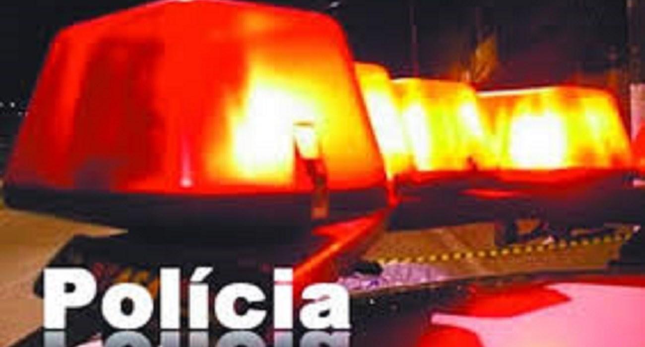 GOLPISTAS ATACAM VENDEDOR EM FRENTE AO BANCO DO BRASIL DE GUARABIRA E LEVAM R$ 3,2 MIL