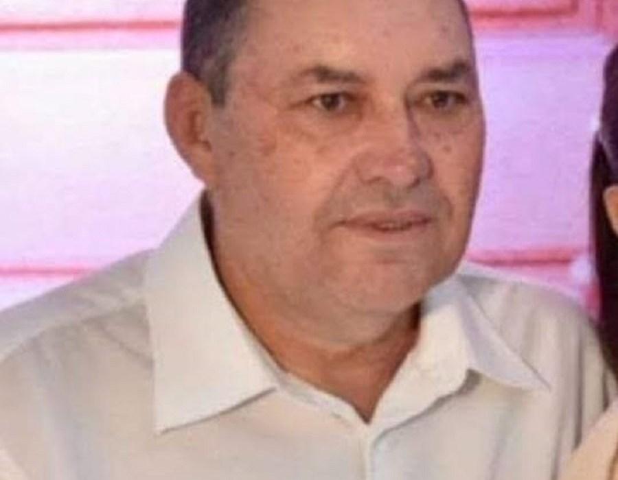 COMERCIANTE GUARABIRENSE, CONHECIDO POR MUSSU, MORRE NO TRAUMA EM JOÃO PESSOA