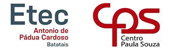 logo-etec-cps