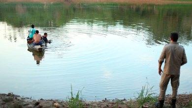 Garoto de 11 anos morre afogado no Rio Poti em Teresina 3