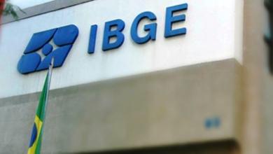 IBGE: Candidatos podem concorrer às duas funções do seletivo; 3.144 para o Piauí 4