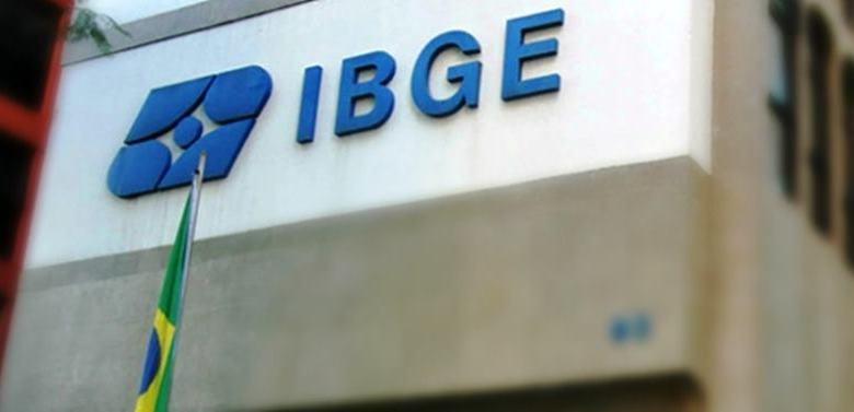 IBGE: Candidatos podem concorrer às duas funções do seletivo; 3.144 para o Piauí 1