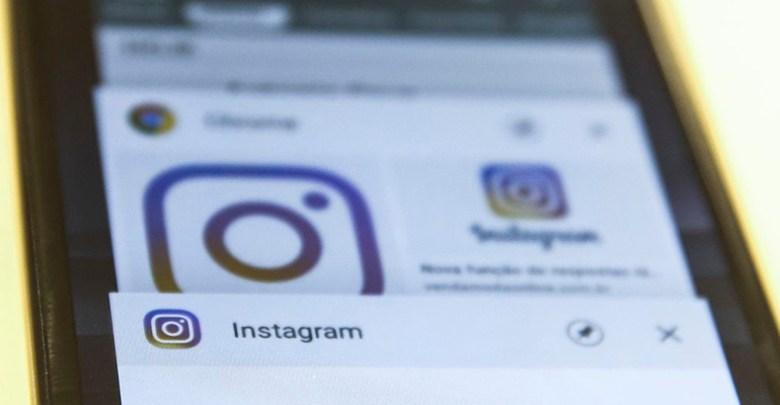 Usuários do Instagram não poderão mais ver curtidas de amigos 1
