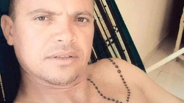Após bebedeira, segurança é encontrado morto dentro de piscina no Piauí 1