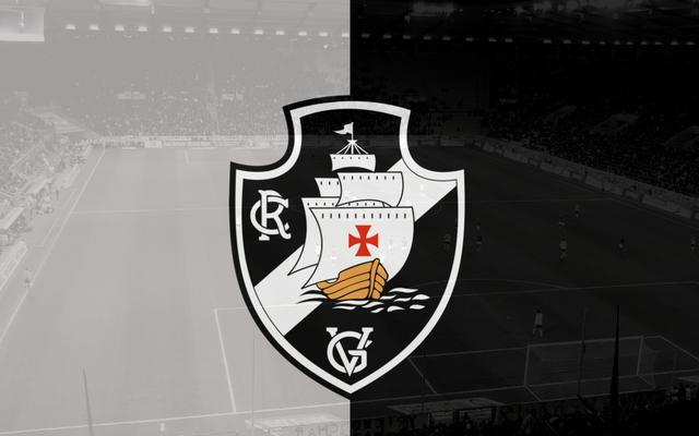 Vasco depende de combinação de resultados para ir à Libertadores 1