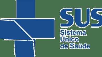 Clínica de Oeiras se recusa a realizar exames de usuários do SUS e caso é levado à justiça. 1