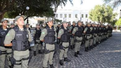 PM-PI lança edital com 100 vagas na área administrativa 5