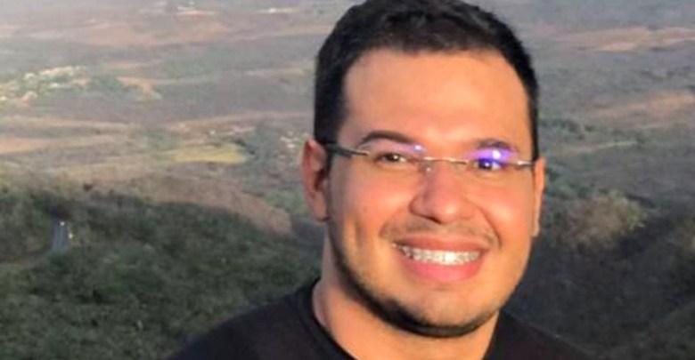 Jovem médico é encontrado morto em apartamento na cidade de Picos 2