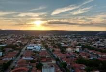 Registrado óbito de uma mulher com 81 anos portadora da covid-19 em Oeiras 13