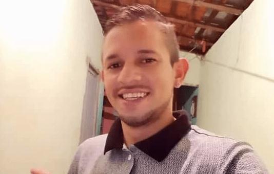 Justiça concede liberdade para mulher que matou marido no fim de semana em Oeiras 1
