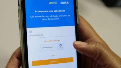 Senadores defendem prorrogar auxílio emergencial de R$ 600 até dezembro 4