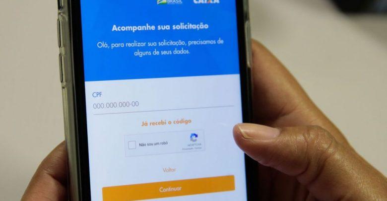 Senadores defendem prorrogar auxílio emergencial de R$ 600 até dezembro 1
