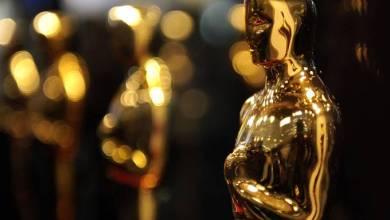 Oscar terá novas políticas de inclusão para aumentar diversidade 5