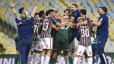 Análise: Fluminense muda tática para frear o Flamengo e ganha alternativa de olho no Brasileiro 2