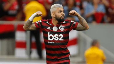 Expulsão de Gabigol dá abertura para Pedro buscar aumentar seus resultados no Flamengo 3