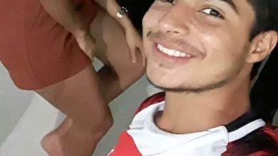 Jovem de 17 anos é encontrado morto no interior de Cajazeiras do Piauí 3