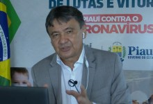 Governador publica decreto de flexibilização; veja datas e o que abre em cada etapa no Piauí 12