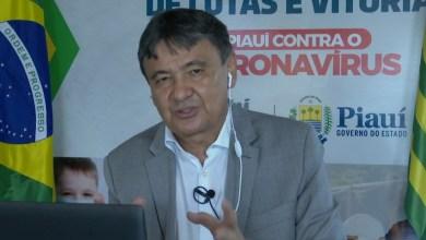 Governador publica decreto de flexibilização; veja datas e o que abre em cada etapa no Piauí 7