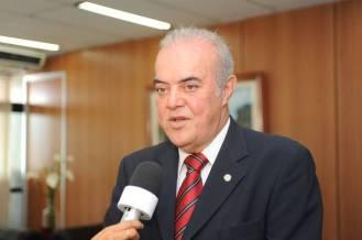 FranciscoNetto_TCM-BA