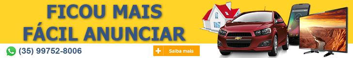 WhatsApp Portal Jacuí