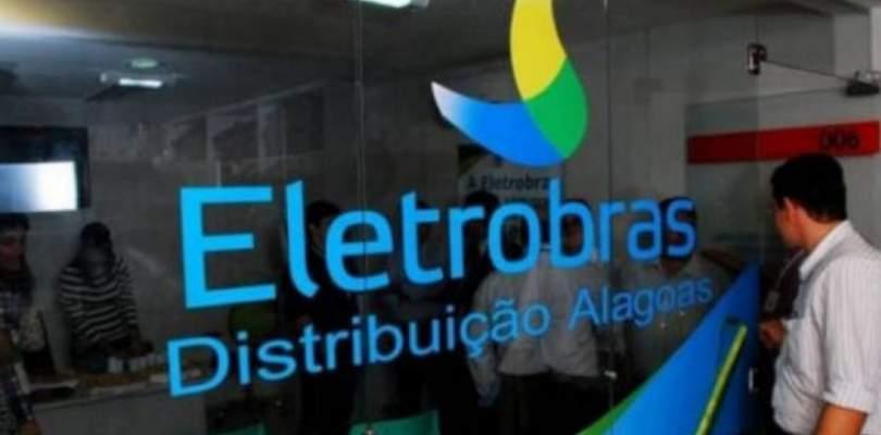 Governo prepara medida que reduz fatia na Eletrobrás para conter desgaste com Petrobras