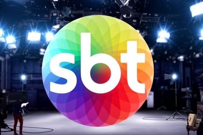SBT procura cozinheiros para participação em Reality Show Culinário