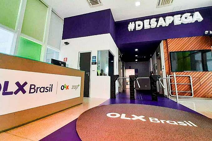 OPORTUNIDADE: OLX Brasil abre mais de 80 vagas com home office para diversas áreas; confira
