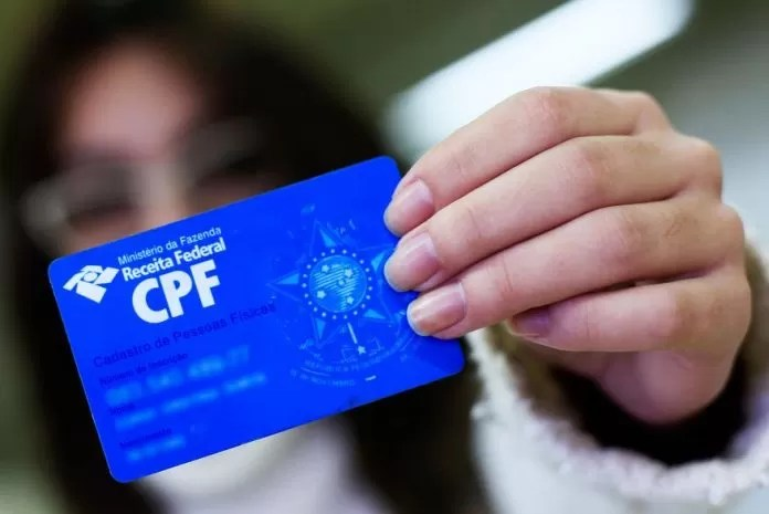 Como saber se meu CPF está sujo pelo