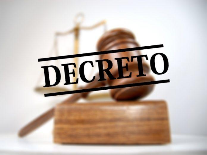 PETROLÂNDIA: Devido ao novo decreto exames e consultas estão suspensos até o dia 12/06, com exceção das urgências e emergências; confira o decreto
