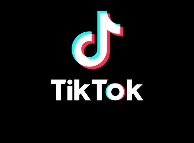 Como ganhar dinheiro no Tik Tok? Descubra esse método real!