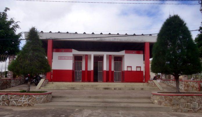 JATOBÁ; Vereador Jailton Pereira solicita ao Poder Executivo que veja a possibilidade de realizar Convênio de Auxílio Financeiro para o Clube CRI