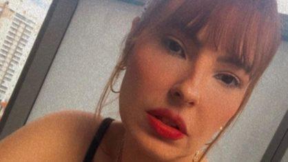 POLÊMICA: Produtor do Big Brother Brasil teria pedido fotos sensuais em troca de vaga