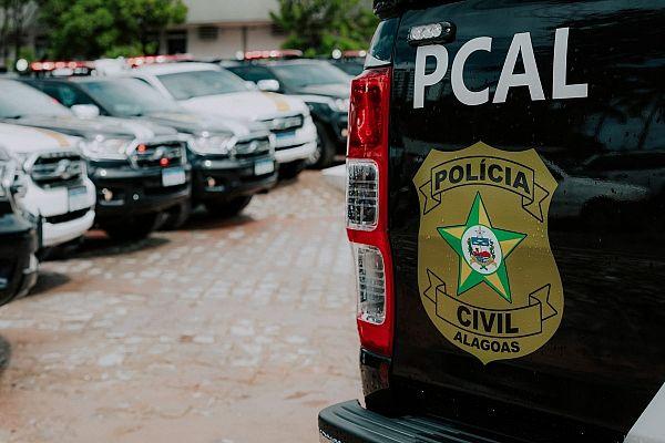 ALAGOAS: Com inscrições abertas, concurso da Polícia Civil oferece 500 vagas para quadro efetivo