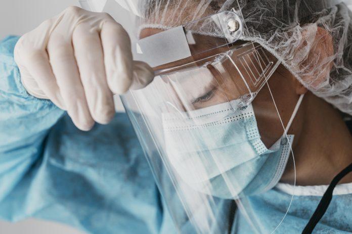 JATOBÁ: Com mais 13 pacientes positivos e um total de 71 ativos, população precisa colaborar mais ainda; confira boletim