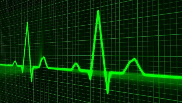 Conheça as principais causas de dor no coração que diferencia de um Infarto