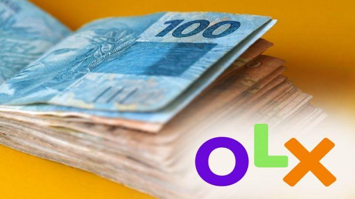 NOVIDADE: Empréstimo online OLX libera até R$ 35 mil; veja como contratar