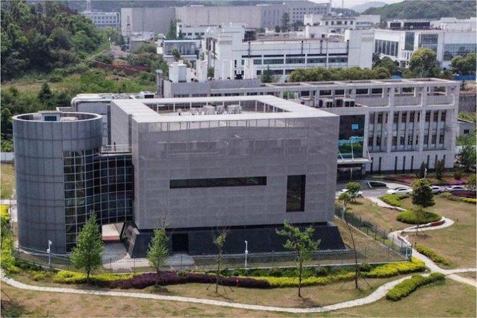 Origem do coronavírus: o que se sabe sobre o laboratório de Wuhan investigado pelos EUA