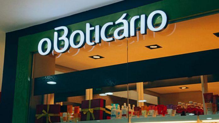 OPORTUNIDADE: Grupo Boticário abre inscrições para vagas de emprego em todo Brasil
