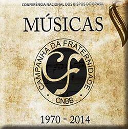 campanha_da_fraternidade_1970_a_2014