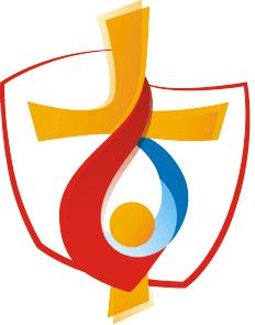 Vídeos católicos - Seleção para assistir e rezar