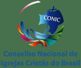 logo_conic