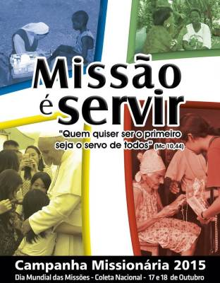 campanha_missionaria_2015_cartaz