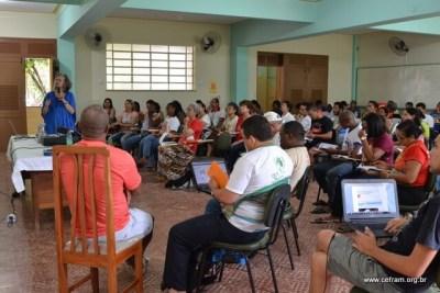 cf2016_seminarios_01