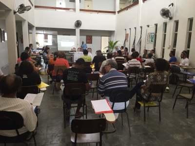 alagoinhas_seminario_regional_cf2016