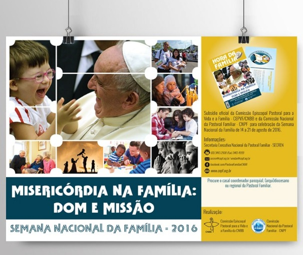 hora_da_familia_2016_banner