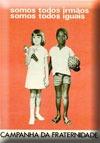 campanha_da_fraternidade_pk_1967
