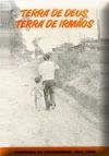 campanha_da_fraternidade_pk_1986