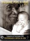 campanha_da_fraternidade_pk_2008