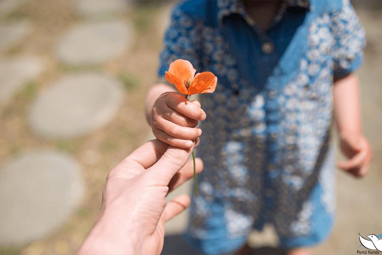 Apresentando a Campanha para a Evangelização 2019